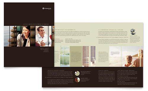 mortgage broker newsletter template design. Black Bedroom Furniture Sets. Home Design Ideas
